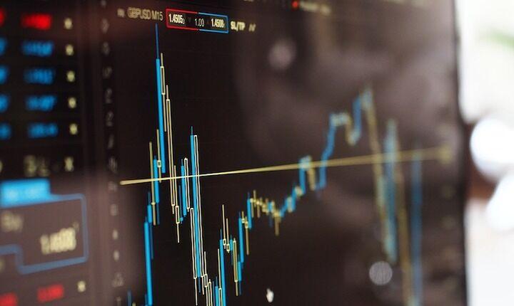 Άγγιξε τα 40 δισ. η κεφαλαιοποίηση του Χρηματιστηρίου τον Φεβρουάριο