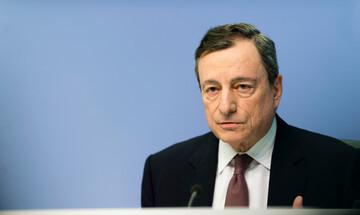 Νέος γύρος φθηνού χρήματος στις τράπεζες από την ΕΚΤ