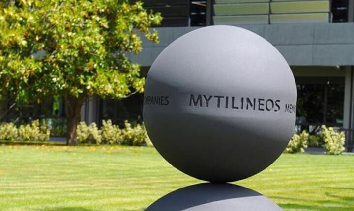 Επιτροπή Ανταγωνισμού: Προς έγκριση το deal του Μυτιληναίου