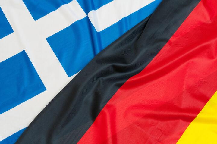 Εξαγωγές: Οι Γερμανοί είναι φίλοι μας