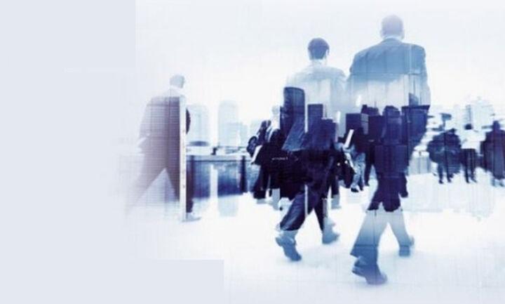 Σύσταση Ανωνύμων Εταιρειών με διαδικασία-εξπρές σε ένα μήνα