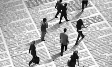 """""""Τσίμπησε"""" η ανεργία στο 4ο τρίμηνο του 2018"""