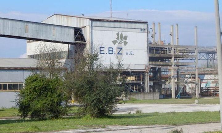 Με 1 εκατ. ενισχύονται οι τευτλοπαραγωγοί - Αγωνία για ΕΒΖ