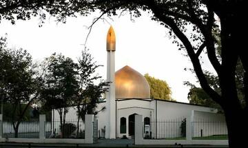 Δεκάδες νεκροί και τραυματίες από την τρομοκρατική επίθεση στη Νέα Ζηλανδία