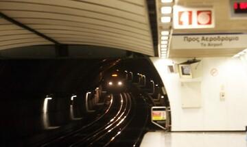 Δύο προσφορές για τη γραμμή 4 του μετρό
