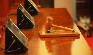 Δικαστική ήττα για την Apple