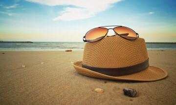 ΟΑΕΔ: Πρόγραμμα για δωρεάν διακοπές 70.000 παιδιών - Δείτε τις προϋποθέσεις