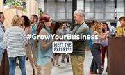 Νέος κύκλος ημερίδων #GrowYourBusiness - Meet the Experts από την Cosmote