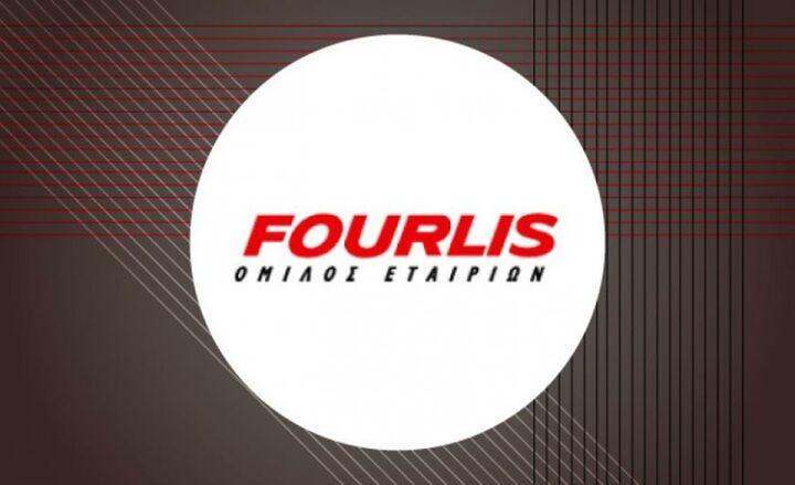 Fourlis: Εξωτερικό και αθλητικά έφεραν αύξηση τζίρου
