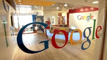 Google: Πρόστιμο 1,49 δισ. ευρώ από την Ευρωπαϊκή Επιτροπή