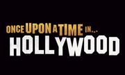 """""""Μια φορά και έναν καιρό στο Χόλιγουντ"""" - Η 9η ταινία του Κουέντιν Ταραντίνο"""