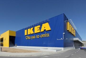 Χωράει άλλα ΙΚΕΑ η ελληνική αγορά;