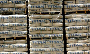 Επενδύσεις σε ΗΠΑ, Ελλάδα και Βραζιλία ετοιμάζει η Τιτάν