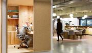 Οκτώ στους δέκα αναζητούν εργασία με ευελιξία