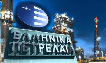 Τριετές «μνημόνιο» των Ελληνικών Πετρελαίων με το Πανεπιστήμιο Δυτικής Αττικής