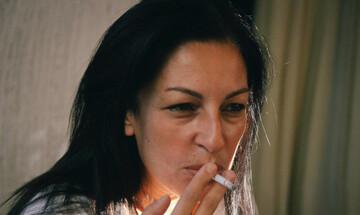 Παραιτήθηκε η Μυρσίνη Λοϊζου από το ευρωψηφοδέλτιο του ΣΥΡΙΖΑ