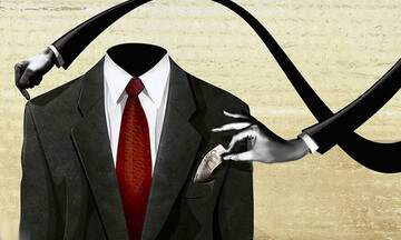 Amber Alert: Εξαφανίζονται οι ειλικρινείς φορολογούμενοι