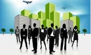 Ελλάδα: η χώρα που οι υπάλληλοι δηλώνουν περισσότερα από τους εργοδότες