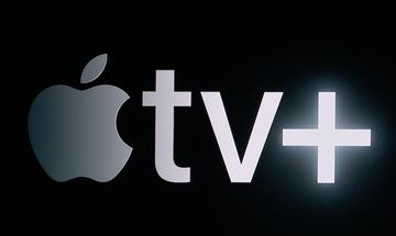 Η Apple παρουσιάζει πιστωτική κάρτα και τηλεοπτικό πρόγραμμα