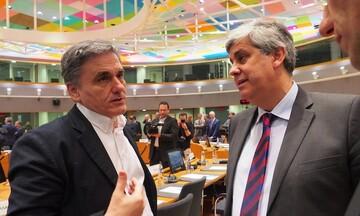Άκαρπο το EuroWorking Group