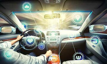 Έρχονται αλλαγές σε όλα τα ευρωπαϊκά αυτοκίνητα από το 2022