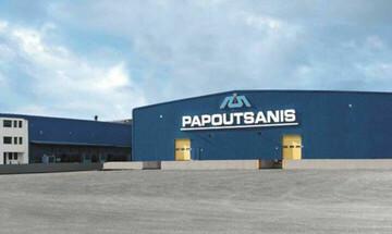 Έκτακτη γενική συνέλευση της Παπουτσάνης για επιστροφή κεφαλαίου