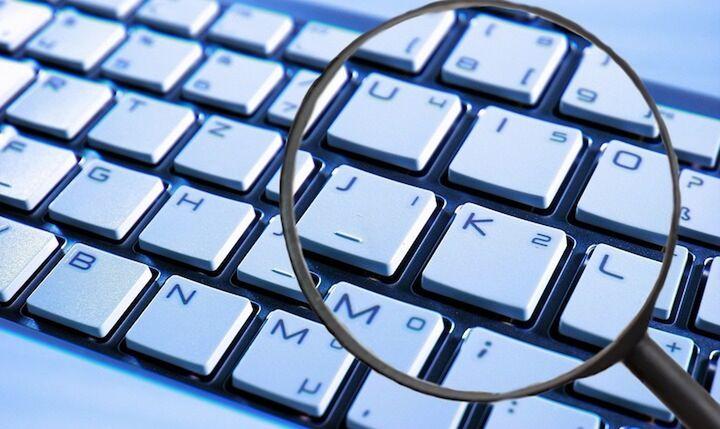 Πρόστιμο στη ΓΓΠΣ για τη διαρροή προσωπικών δεδομένων