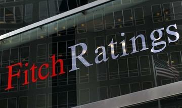 """""""Καμπάνα"""" 5 εκατ. ευρώ στην Fitch από την Ευρωπαϊκή Ρυθμιστική Αρχή Κεφαλαιαγορών"""