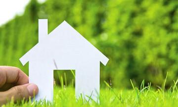 Έρχεται νέο «Εξοικονομώ κατ' Οίκον» για 20.000 νοικοκυριά