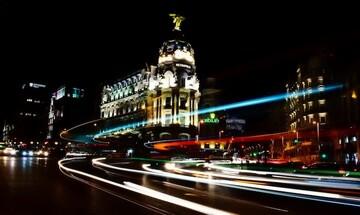 Μαδρίτη εναντίον Airbnb