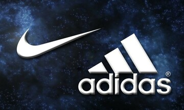 Nike vs Adidas: Ποιος κυριαρχεί στα αθλητικά παπούτσια;