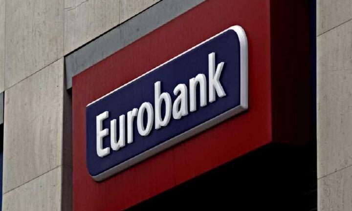 Συμφωνία Eurobank - ΕΤΕΑΝ για χρηματοδότηση ΜμΕ