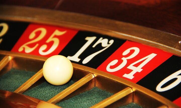 Παράταση στον διαγωνισμό για το καζίνο του Ελληνικού