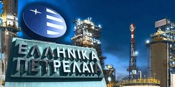 Καμία δεσμευτική προσφορά για τα Ελληνικά Πετρέλαια