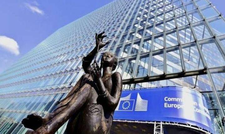 Ανοίγει ο δρόμος για την εκταμίευση της δόσης του ενός δισ. ευρώ