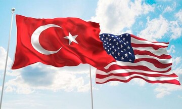 Στο κόκκινο η ένταση στις σχέσεις ΗΠΑ - Τουρκίας