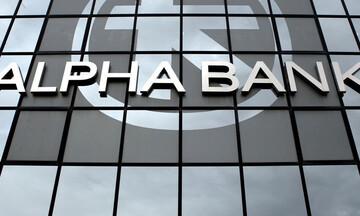 Alpha Bank: Θετικά μηνύματα από το roadshow