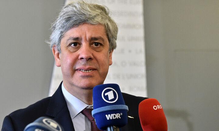 Δεν αποκλείει κατάργηση της μείωσης του αφορολογήτου ο Σεντένο