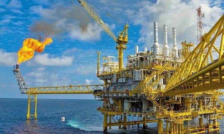 Energean: Στην παραγωγή το τρίτο κοίτασμα πετρελαίου στην ιστορία της  Ελλάδας