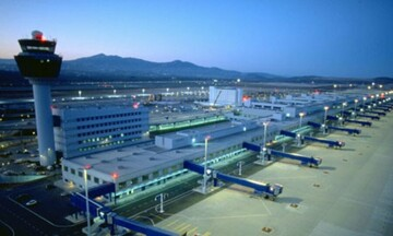 Θα ταξιδέψεις με αεροπλάνο; Δες τι αλλάζει στους ελέγχους διαβατηρίων