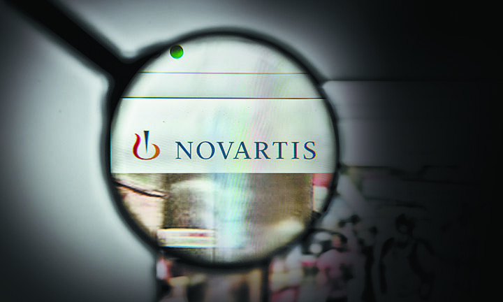 Υπόθεση Novartis: Πού κατέληξε η έρευνα της εισαγγελίας για τους 10 πολιτικούς