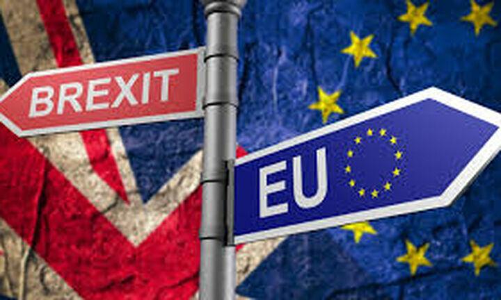 Παράθυρο για μεγάλη παράταση στο Brexit