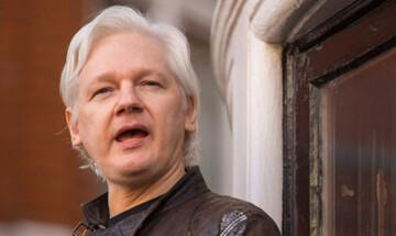 Συνελήφθη ο Τζούλιαν Ασάνζ των Wikileaks