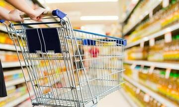 Τα ηλεκτρονικά σούπερ μάρκετ έχουν μέλλον στην Ελλάδα - 50% αύξηση πωλήσεων το 2018
