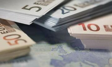 Στις 17 ανήλθαν οι εταιρείες για τα «κόκκινα» δάνεια