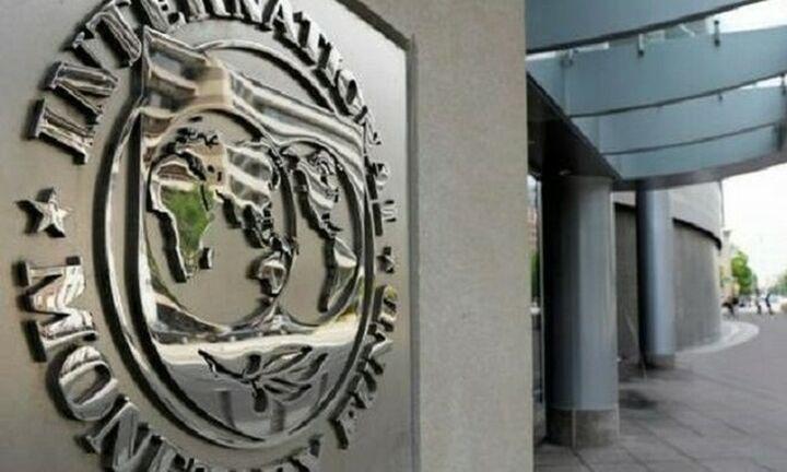 Καλοδεχούμενη η πρόωρη αποπληρωμή του ΔΝΤ, λέει ο Τόμσεν