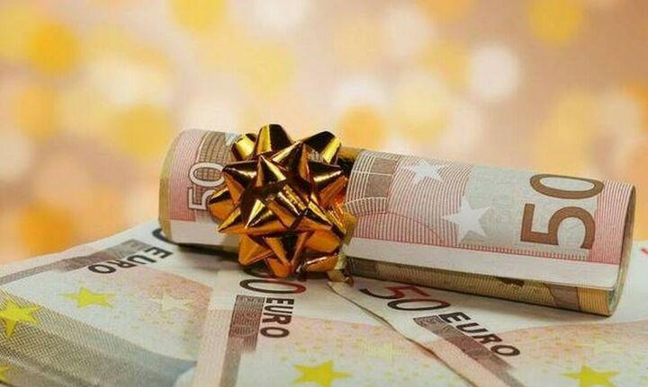 Ψάχνουν κι άλλα λεφτά για το επίδομα στέγασης - Πότε θα πληρωθούν οι δικαιούχοι