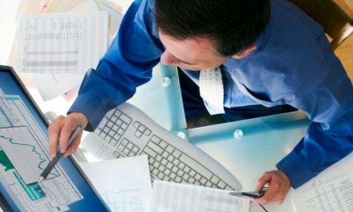 ΕΥ: Τι «μετράει» για τη μακροπρόθεσμη στην αξία των επιχειρήσεων