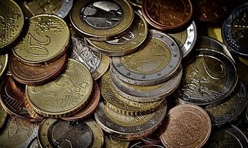 Σεντένο: Χρειαζόμαστε ένα πιο ισχυρό ευρώ