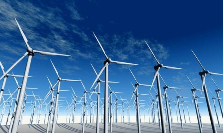 Αυξημένα κέρδη και επενδύσεις για την ΕΛ.ΤΕΧ. Άνεμος